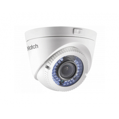 DS-T109 (2.8-12) HiWatch