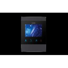 Комплект видеодомофона Slinex SM-04M + ML-16HR