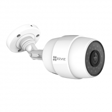Уличная камера EZVIZ C3C