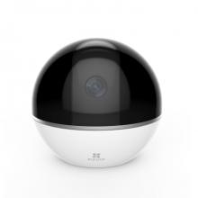 Wi-Fi камера EZVIZ C6T