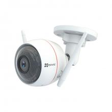 Уличная Wi-Fi камера EZVIZ Husky Air