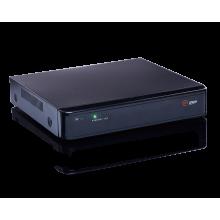 QVC-XVR-104/1080P QTECH