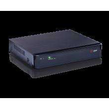 QVC-XVR-108/1080P QTECH