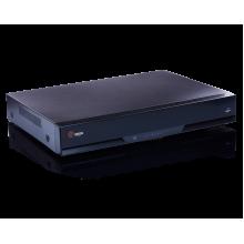 QVC-XVR-216/720P QTECH
